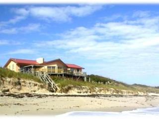 Melbourne Beach House