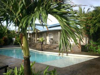 Casa Cassini - Trinidad and Tobago vacation rentals