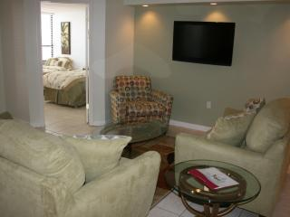 3BR/2BA MB Condo at Oceanfront Resort- Unit 518 - Miami Beach vacation rentals