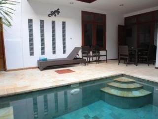 VILLA CERIA - Beautiful Kuta Royal Villa Bali