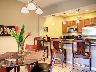 Lovely Modern 2 Bdrm Condo, Stylish and Renovated, Wailea