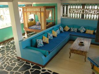 Kai's Beach House - West Nusa Tenggara vacation rentals