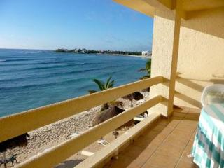 Casa Caribbean, Waterfront 2 bedroom 2 bath condo, Akumal