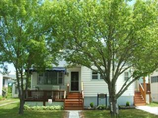 948 Sewell Avenue 92560, Cape May