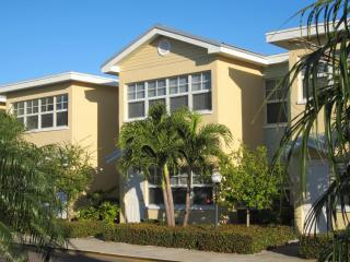 Great Condo - Barefoot Beach Resort - Ground Floor, Indian Shores