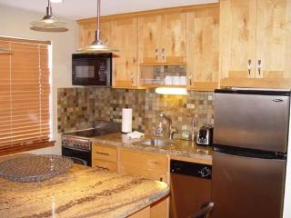 Mountain Village 301-2 Bedroom Ski In/Ski Out Park City Condo
