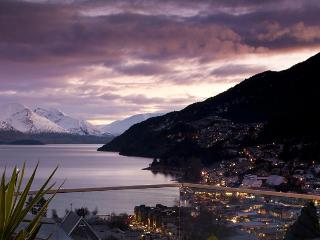 Element Escapes Kent Street Apartments - Queenstown vacation rentals