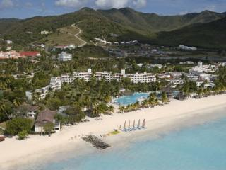 Tranquility Bay Deluxe Two Bed, Jolly Harbour