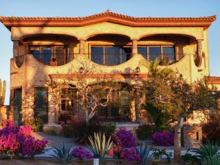 Luxury Casa - miles of beaches San Jose Del Cabo, San Jose del Cabo
