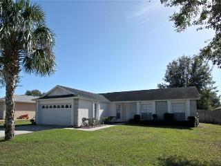 Clermont 4 BR/2 BA House (Apollo View 15732)