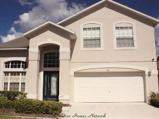 Nice House with 4 BR/3 BA in Davenport (Liberty Swan  11240)