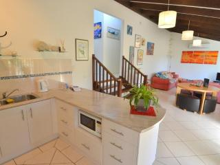 Light filled contemporary holiday home NSW South Coast - Bermagui vacation rentals