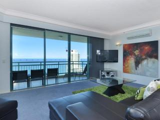 * Listing is pending removal from advertising *, Surfers Paradise
