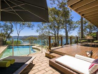 KAMEKURA Avalon - Your Perfect Villa Choice, Sydney