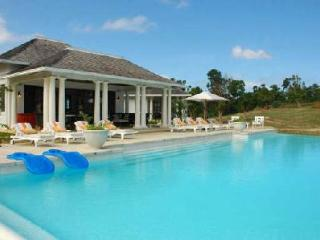 Sea Salt at Tryall offers magnificent grounds private chef and infinity pool, Montego Bay