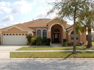 Seagull Private Vacation Home, Florida for Rent in the Disney Area, 4 bedroom, 3 bathrooms, Clermont