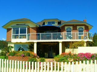 Moonlight Bay B&B Guest House, Ulverstone