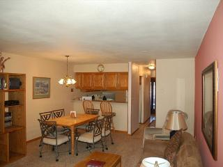 109 E Val Chatelle - Dillon vacation rentals
