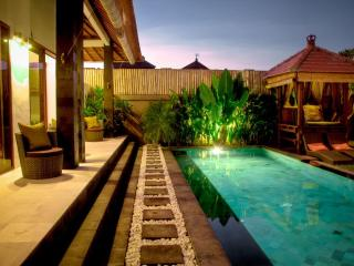 Villa Lior - Luxury Villa in the Heart of Canggu