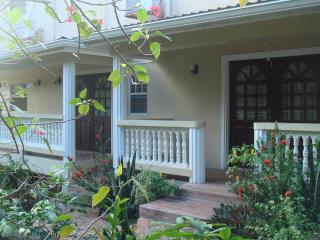 Bon Vista Apartments –Your Home Away From Home!, Gros Islet