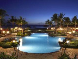 Luxury Penthouse Level Suite, Lahaina