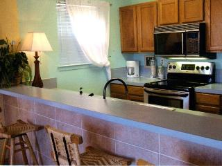 Cancellation 7/14 - 7/19 now $550 was $850 pets ok - South Padre Island vacation rentals