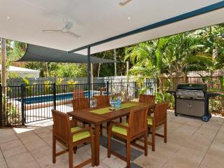 Family Friendly@The Fairways - Port Douglas vacation rentals