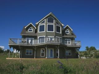 Southwest Breakers, Luxury Oceanfront, Nova Scotia, Rockland