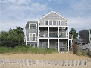 Provincetown Vacation Rental (105056)