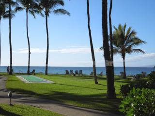 **CALL FOR DETAILS**Kaanapali Oceanview 1 Bdrm, Ka'anapali