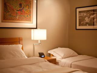 Modern Studio w/ Patio - $179/night JULY SPECIAL - New York City vacation rentals