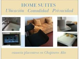 $55/nt 1st booking of every month. New! Perfect Location! Modern 1BR/1Bath, Bogotá