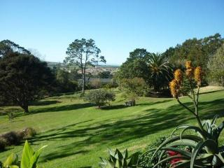 Coastal Views Retreat - Private B&B Suites, Auckland Region