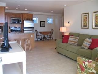 Sunset Cove 99088, Cape May