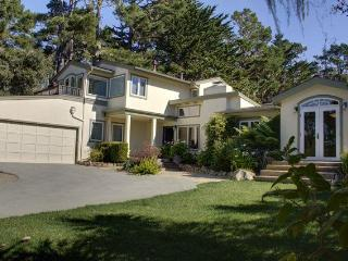 **Extending Spring Rates into Summer, Book Now! - Pacific Grove vacation rentals