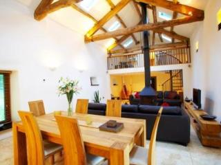 The Lazy Fish - Cockermouth vacation rentals