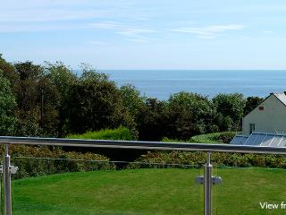 Five Star Holiday Property - Nethercote, Freshwater East