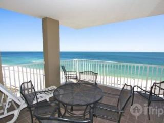 Romar Place 1002 - Alabama vacation rentals