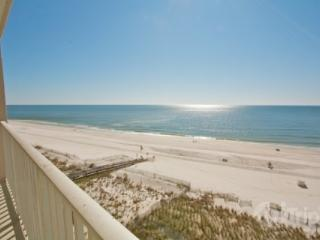 Four Winds 703 - Alabama vacation rentals