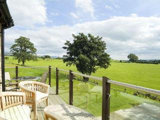 High View Meadows, Kirkby Lonsdale