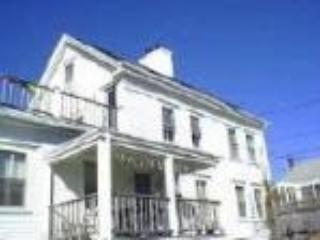 Provincetown Vacation Rental (105069)