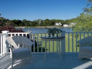 7 Bedroom West Hampton Beach Manor on the Water wi, Westhampton Beach