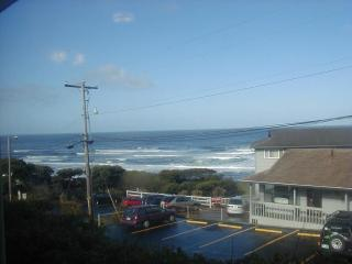 $50/$65 Cozy Comfortable one bedroom Ocean View Co, Lincoln City