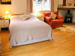 Orchard House Cott, Sturminster Newton
