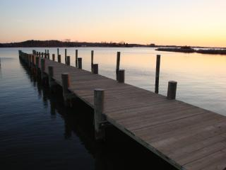 Chesapeake Bay Waterfront, Private Dock, Beach, Cambridge