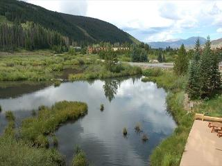915 River Bank Lodge - Dillon vacation rentals