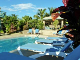 Bravos Beach Cottages - Starlight - Puerto Rico vacation rentals