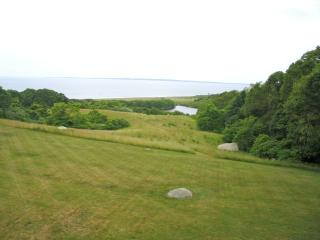 Magnificent Beachfront Estate! (Magnificent-Beachfront-Estate!-WT102), West Tisbury