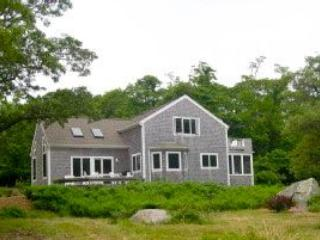 Secluded Chilmark (Secluded-Chilmark-CH208)