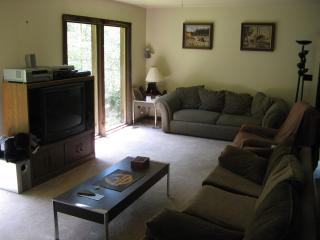 Oneonta Baseball Rental 10 Min To All Star Village